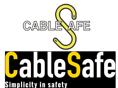 Cablesafe®